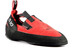 Five Ten Anasazi MoccAsym Red
